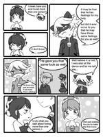 The Bet Page 16 by xxwaterdragonxx