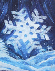 snow_2009 by illicitjedi