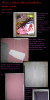basic Kitsuke tutorial by siren10101