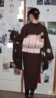 tsunodashi practice by siren10101
