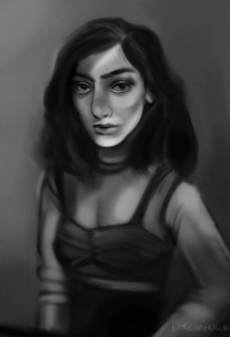 Beziaa Lorde_by_shappinest_dct1ik8-pre