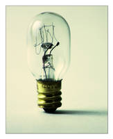 Light by nestrstock
