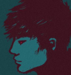 ZhaSunao's Profile Picture