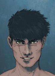 Avatar2 by ZhaSunao