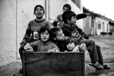 Fun Box by sogni-di-margherita