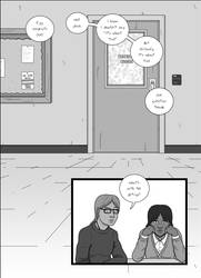 Easy Chapter 5 - 42 by BlahRascal