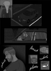 Safe (Easy Chapter 5) - 55 by BlahRascal