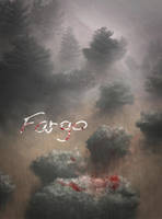 Fargo by unikatdesign