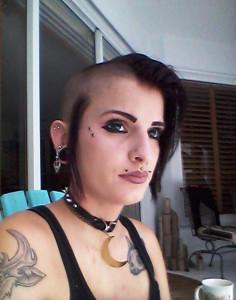 SscarletTearsS's Profile Picture