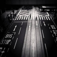 road rules study 2 part III by GillesMaselli