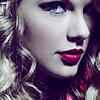 Taylor Swift Icon by xSweetSmile