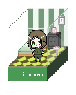 Liet in a Box by L-ietuva