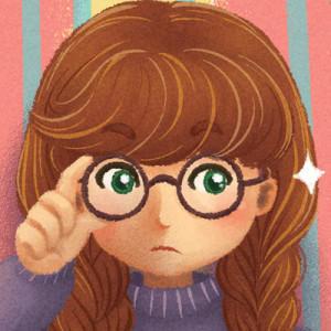 Maygreen's Profile Picture