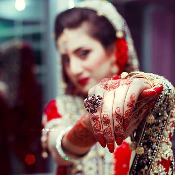 Untitled by HamidQureshi