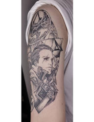 new photo of old tattoo 1 by sunsetagain