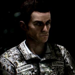 HenryKoh's Profile Picture