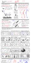 Nsio explains: Line Dynamics by Nsio