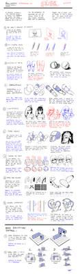 Nsio explains: Understanding 3D by Nsio