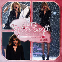 Photopack 2942: Taylor Swift by PerfectPhotopacksHQ