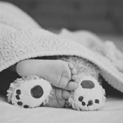 Sweet dreams... by monikha