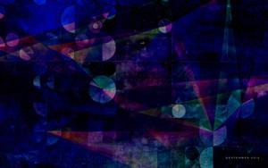 September Wallpaper by endosage