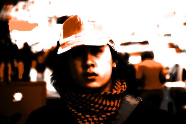 RoninRicco's Profile Picture