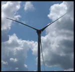 The Windmakers I by zdzichu