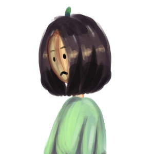 Potixhe's Profile Picture