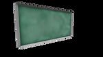 Blackboard by Potixhe