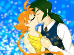 Princess Tutu - Happily Ever After by Yoshica