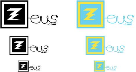 College logo by Evanest
