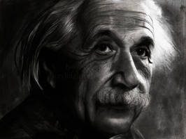 Relativity ? by kayleighmc