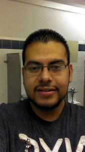 JimmyAlonzo's Profile Picture