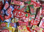 Kit Kat Madness by StrawberryGlitter-14