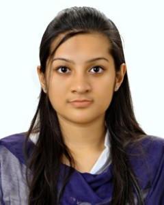 eamran2015's Profile Picture