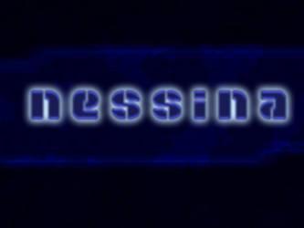 Nessina by mindsskype