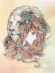 Leo by Hellobaby