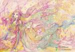 Avangeline by Hellobaby