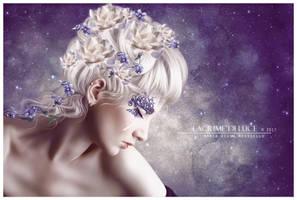 Lacrime di luce by CobaltOfMarch