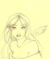 Adalia by bugsytrex