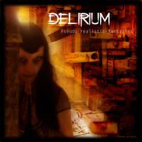 Delirium by nexus35