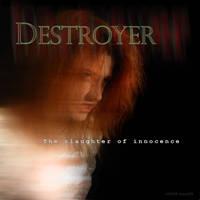 Destroyer by nexus35