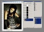 Photo Enhancement - Part 3 by nexus35
