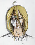 .Mask. by Doink-Doink