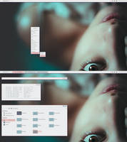 Junebox by Reqaeternam