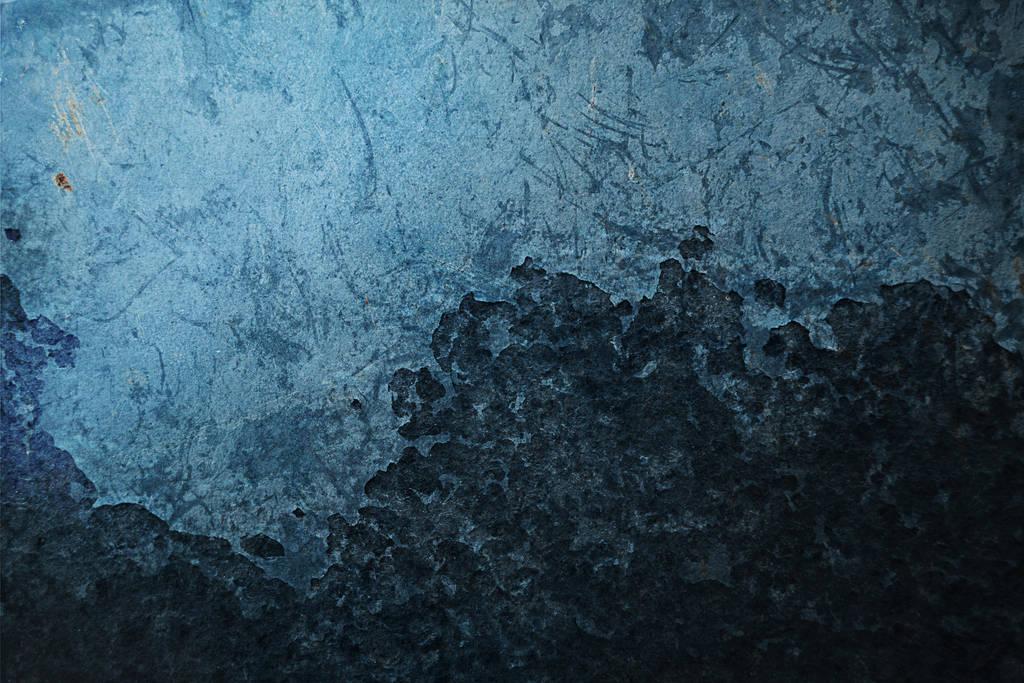 Texture 01 by BenjaminHaley