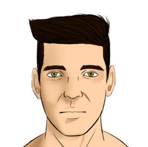 Desenheiro9's Profile Picture