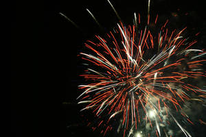 2007-JUL-04 Fireworks 17 by thzinc