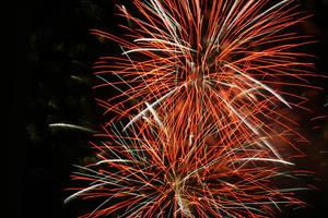 2007-JUL-04 Fireworks 18 by thzinc
