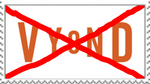 Anti-Vyond (Goanimate) Stamp by Memy9909Haters
